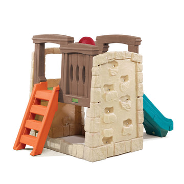 Step 2 Naturally Playful Woodland Climber