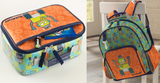 KidKraft Lunch Box & Backpack Bundle