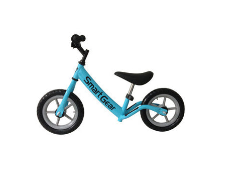 My First Smart Balance Bike