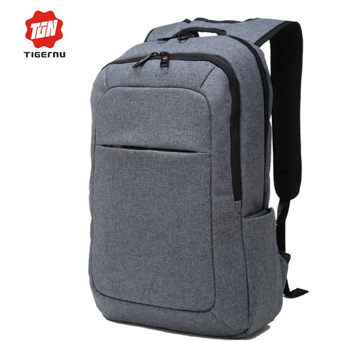 2016 Summer Style Outdoor Travel Mochila Male Backpack Bag 15.6 Inch Rucksack For Computer Laptop Bags Men's Backpack Casual Bag