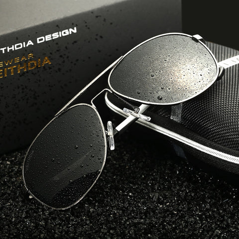 2014 New Roodoon S775  Womens Fashion Colorful Brand Sunglasses Vintage Round Coating Sun Glasses Gafas de sol Wayfarer