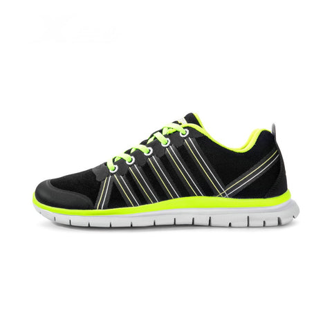 2015 NEW Xtep Running Shoes for Men Fashion Outdoor Sport Athletic Shoes Men Shoes Sneaker Breathable Light Shoes 985119119028