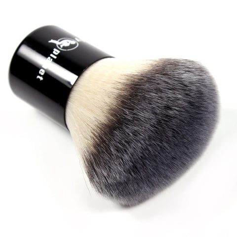(Wholesale 10/lot) Professional Brush multi-function Brush Face Powder Blush Cheek Makeup Brushes & Tools