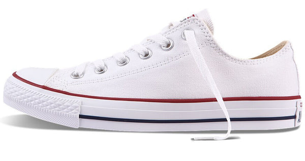 Converse Chuck Taylor  all star canvas shoes men and women sneakers High classic Skateboarding Shoes