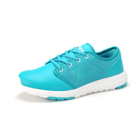 2015 Free Shipping NEW Xtep Original Breathable Trainers Runner Shoes Outdoor Sports Men Running Shoe Male Gym Athletic Sneakers