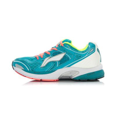 New original Li Ning lie jun running shoes men's stability Control of the professional running shoes ARGJ001