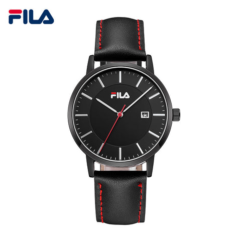 Fila Fahshion and Casual Top Sale High Quality Quartz Watch for Men and Women Watches for Lovers 38-793/794