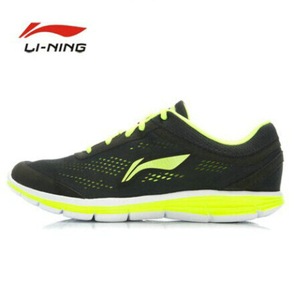 Li-Ning original new men running shoes LI Ning Arch Sneakers portabl for men Breathable mesh sports shoes free shipping ARBJ053