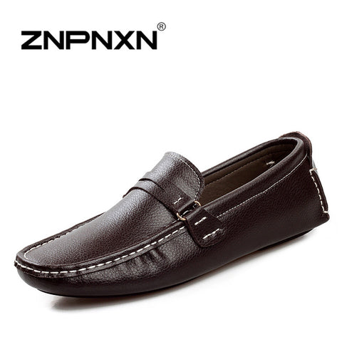 2014 New Fashion Men Shoes Leather Shoes Man Flats High Quality Boots Shoes Low Top Men Sneakers Genuine Leather Oxford Shoes