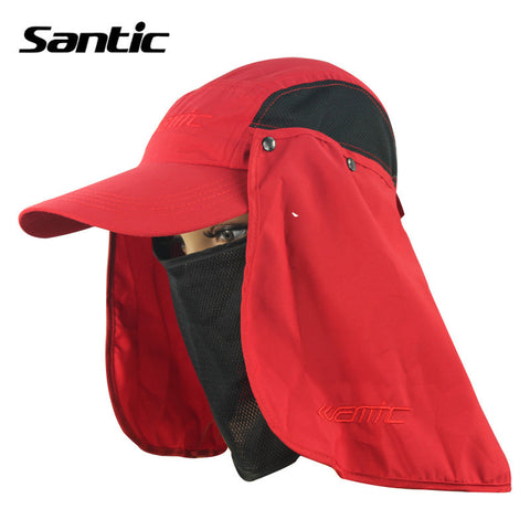 2016 Santic MTB  Women  Bike Bicycle Cycling Cap Windproof Outdoor Warm Hat Ciclismo Motorcycle Cap Cycling Casquette C09011R