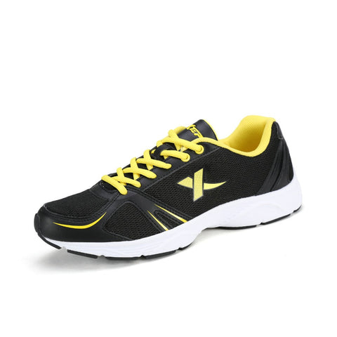 2015 NEW Xtep Men Shoes Sneakers Running Shoes for Men Athletic Outdoor Sport Shoes Summer Style EUR Size 40-45 986319119577