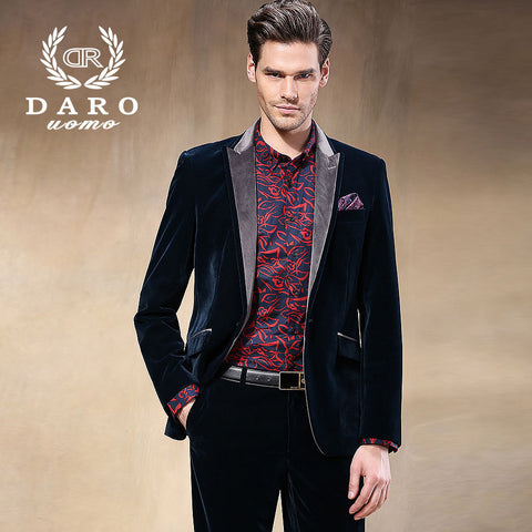 2014 High quality  Groom Tuxedos Groomsmen Best Man Men Wedding Suits Prom/Formal/Bridegroom Suit (Jacket+Pants)  Dr8825-2