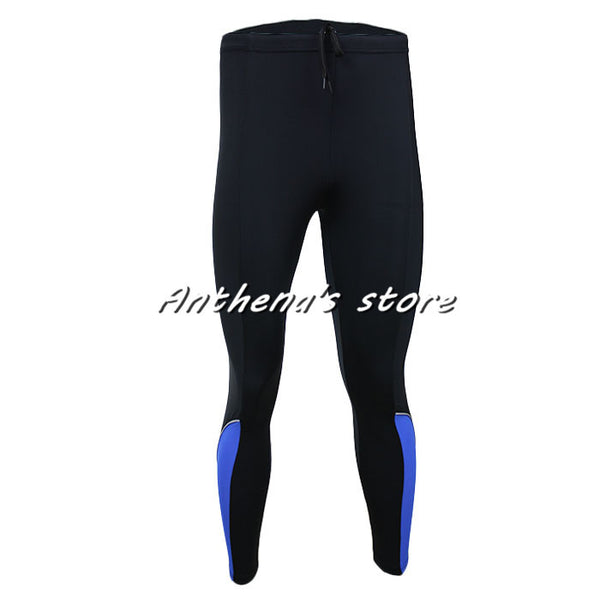 running pants sports men tights outdoors compression chandal cycling bike bicycle fitness soft comfortable free shipping