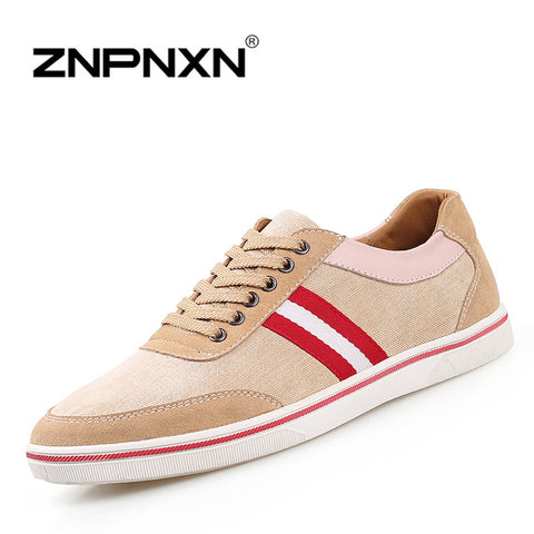 2015 New Spring Summer Men Casual Shoes Men Suede Leather Fashion  British Style Mens Shoes Sport Shoes Mne's