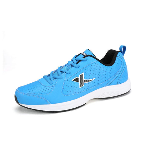 2015 NEW Xtep Men Shoes Sneakers Running Shoes for Men Summer Style Athletic Outdoor Sport Shoes Official Store 986319119661