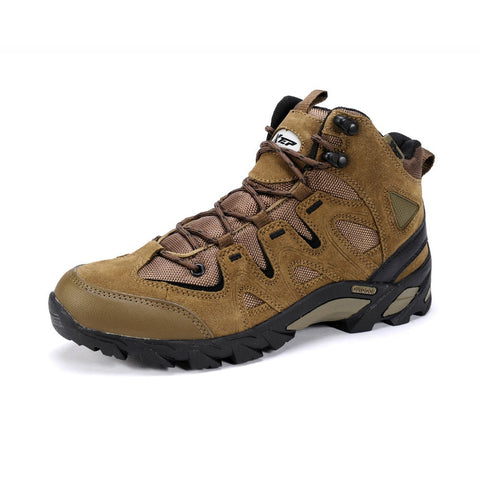 Free Shipping 2015 Xtep Original Comfortable Outdoor Walking Shoes Autumn Winter Men Women Hiking Genuine Athletic Sport Sneaker