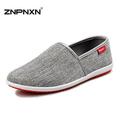 2015 brand new slip male men sneakers casual flats lazy shoes canvas shoes zapatillas Zapatos hombre sapatos homens