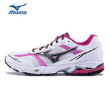 MIZUNO Women WAVE MAVERICK 2 Breathable Light Weight Cushioning Jogging Running Shoes Sneakers Sport Shoes J1GR159703 XYP299