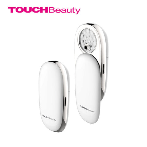 TOUCHBeauty facial moisturizer quality brand top grade cutting-edge technology portable light 590 facial mist moisturizer