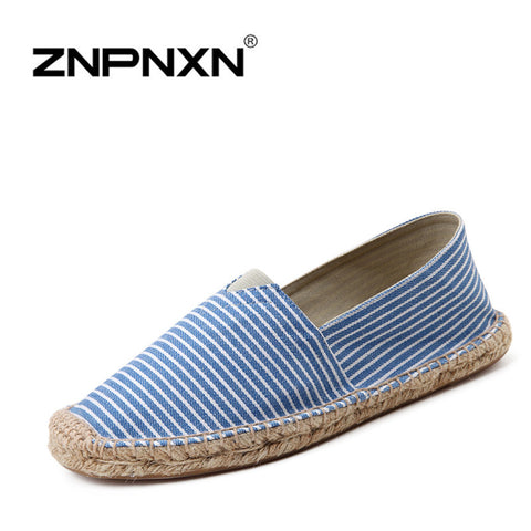 2015 Fashion Sneakers Women Men Loafers Fine Stripe Canvas Shoes Women Men Flats Sapatos Feminino Casual Shoes Men Women Sneaker
