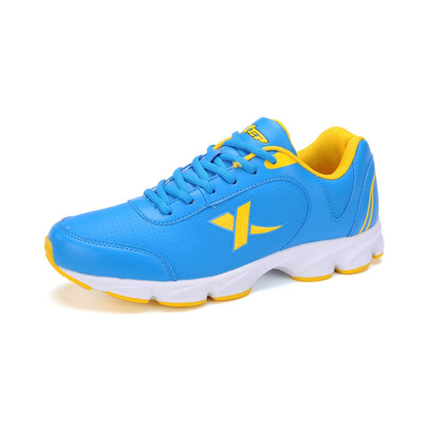 2015 NEW Xtep Running Shoes for Men Outdoor Sport Shoes Men Shoes Fashion Athletic Low Breathable PU Sneaker  986419119953