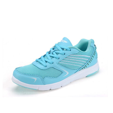 100% Original Xtep 2015 New Women Fashion Ourdoor Sports Running Shoes Athletic Walking Training Shoe Sneakers Free Shipping