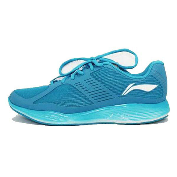Li Ning original new men's running shoes LI Ning DMX Sneakers portable shoes for men Breathable mesh sports shoes  ARHJ021
