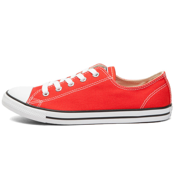 Original Converse Chuck Taylor All Star Dainty sneakers women low canvas shoes for women  Skateboarding Shoes free shipping