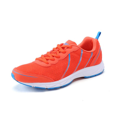 2015 NEW Xtep Outdoor Sports Running Shoes For Women Training Summer Breathable Women's Shoe Mesh Athletic Sneaker Free Shipping