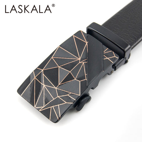 2015 fashion men designer belts men high quality fashion Automatic buckle split leather belts for mens ceinture new men belt