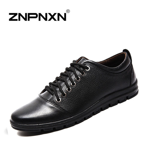 100% Genuine leather Men flats shoes,Brand Handmade Men Casual leather shoes,Leather Moccasin,Fashion Men Driving Shoes for men