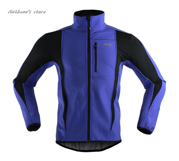 Anthena 2016 Running Jersey Multif Function Jacket Waterproof Windproof Raincoat Fitness Gym Thicken Outdoors Clothes 3 Colors