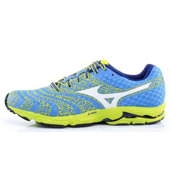 MIZUNO Sports Sneakers Women's WAVE SAYONARA 2 (W) Cushioning Running Shoes J1GD143004 XYP245
