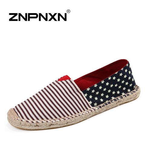 2015 Fashion Weaving Women Casual Shoes Men Sneakers Womens Platform Canvas Shoes Women Men Loafers Sports Shoes Woman Flats Man