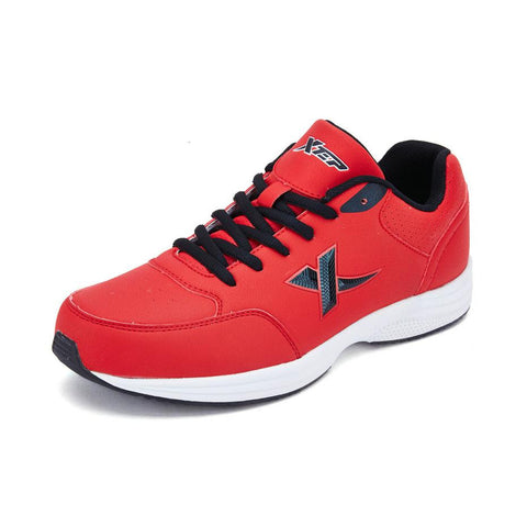 2015 NEW Xtep Running Shoes for Men Outdoor Sport Shoes Men Shoes Fashion Athletic Sneaker Blue/Grey/Black/Red 986419119365