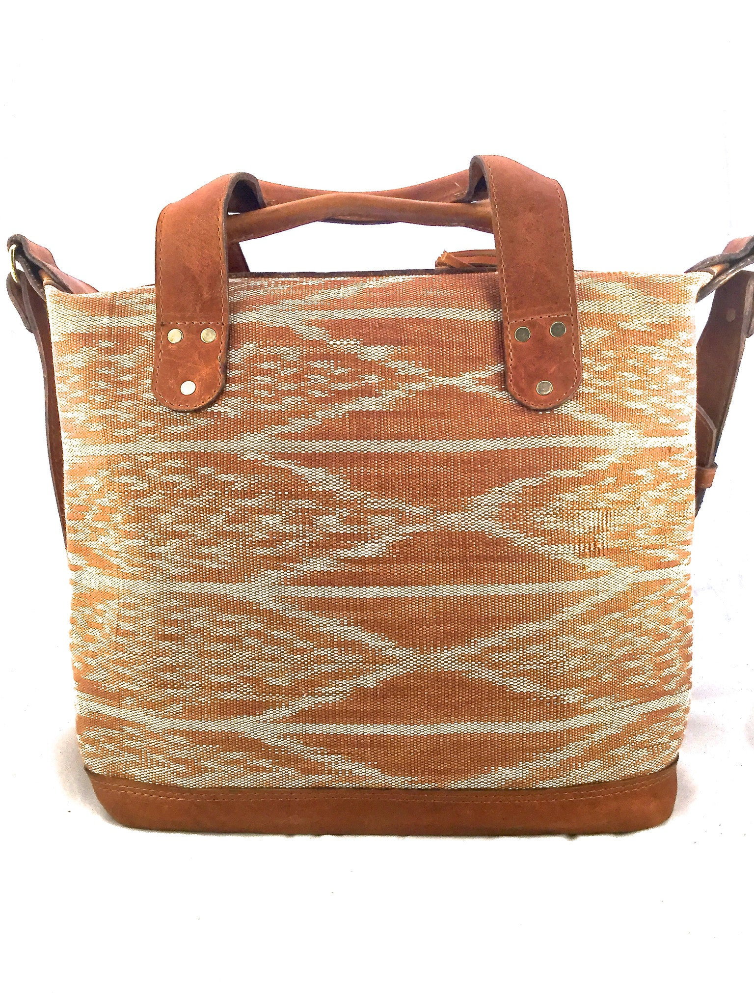 Laguna Day Bag