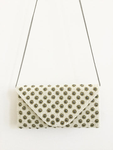Elodie Envelope Clutch