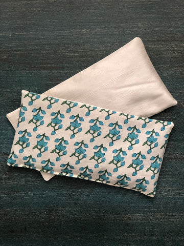 Calming Eye Pillow
