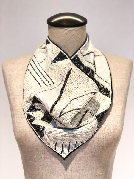 Explora Neckerchief 003