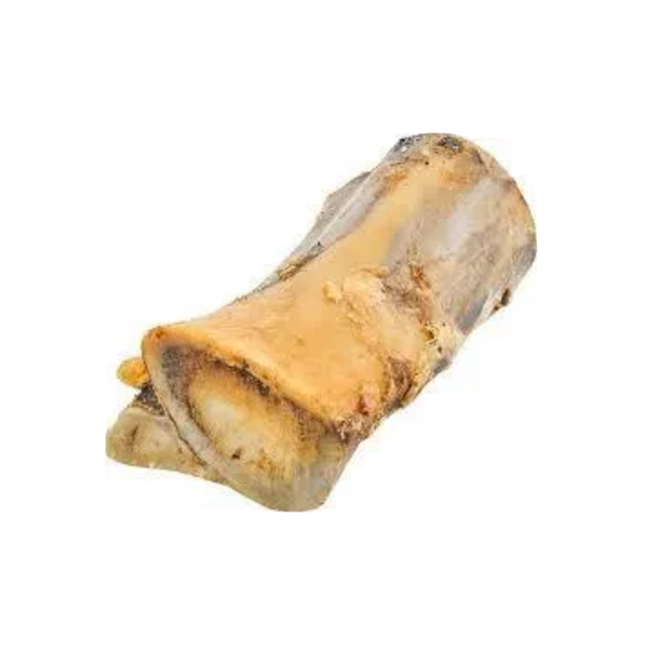 "7"" Beef Marrow Bone"