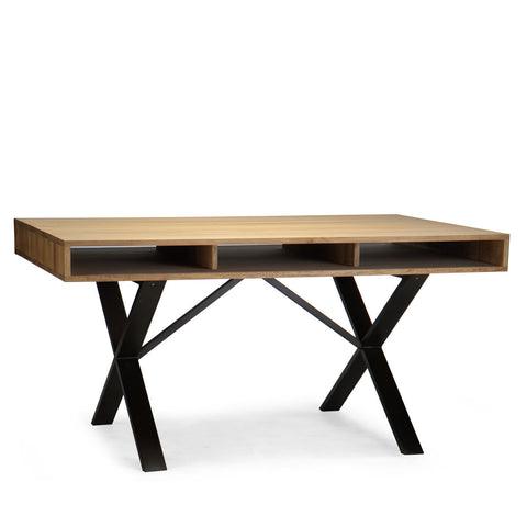 Alexis Dining Table