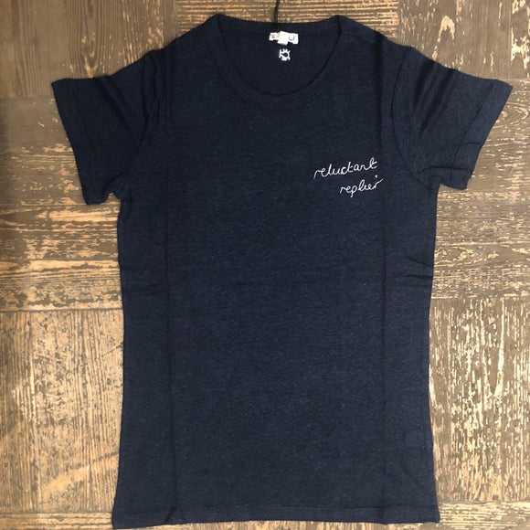 Reluctant Replier - Women's Tee