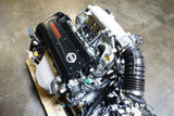 JDM Nissan SR20VE 2.0L DOHC NEO VVL Engine 6 Speed Manual Transmission SR20 - JDM Alliance LLC