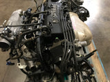 JDM 98-02 Honda Accord F23A 2.3L SOHC VTEC Engine F23A1 *Engine Only* - JDM Alliance LLC