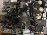 JDM 98-02 Honda Accord 2.3L 4 Cylinder Automatic Transmission MGPA F23A H23A - JDM Alliance LLC