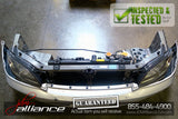 Genuine JDM Subaru Legacy BH5 BE5 Front End Conversion - JDM Alliance
