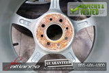 JDM A-Tech MONOBLOCK Final Speed Wheels - JDM Alliance LLC