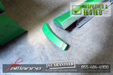 JDM 98-05 Toyota Aristo JZS161 Lexus GS Front End Nose Cut Conversion Bumper - JDM Alliance