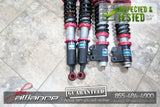 JDM Nissan Silvia PS13 Buddy Club Junior Spec Damper Suspensions Coilovers 240SX