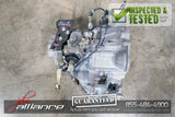 JDM Toyota 4AGE 1.6L DOHC 5 Speed Manual Transmission - JDM Alliance
